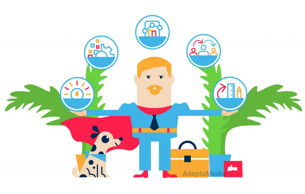цифровой маркетинг, маркетинг в социальных сетях, SMM, цифровая трансформация, лучшие инструменты для оценки эффективности маркетинга, маркетинговые технологии, прозрачный маркетинг, измеримый маркетинг