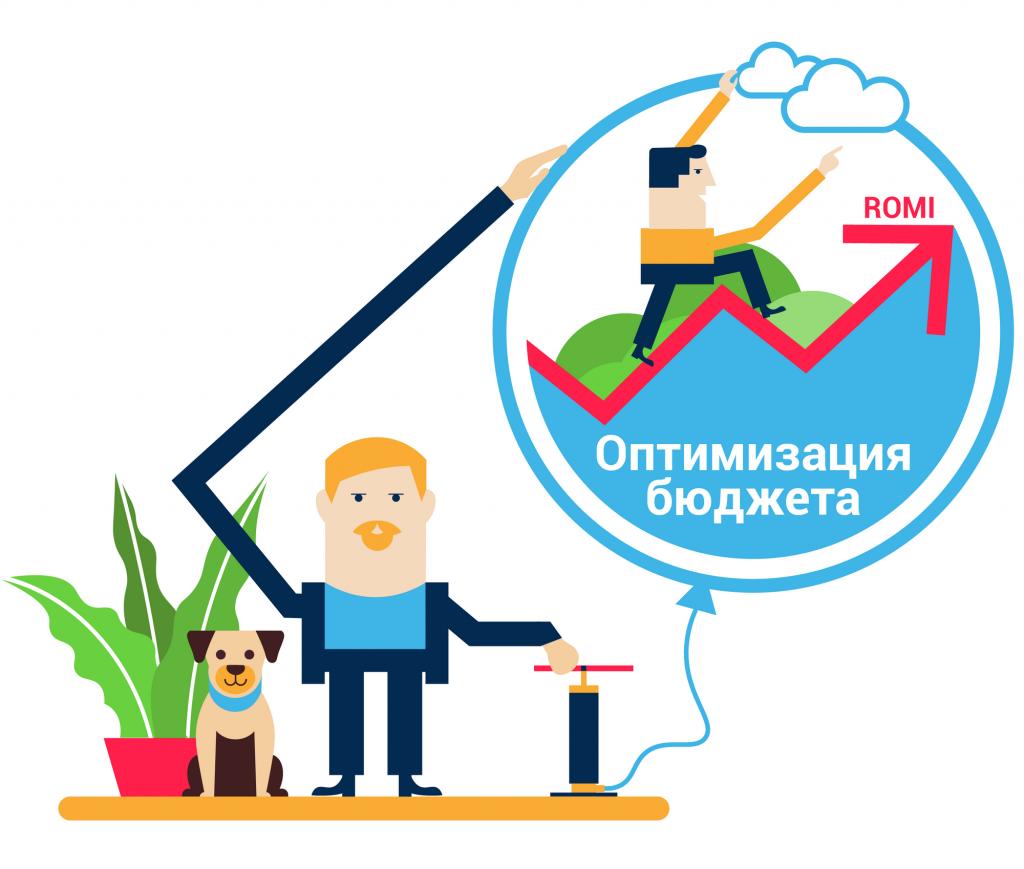 распределение рекламного бюджета, увеличение ROMI, оптимизация расходов на маркетинг, измеримость маркетинга, прозрачный маркетинг, эффективность маркетинга, цифровая трансформация бизнеса, AdoptoMedia, CheckMedia Solution, инструменты для оценки эффективности рекламы, маркетинговые технологии, martech