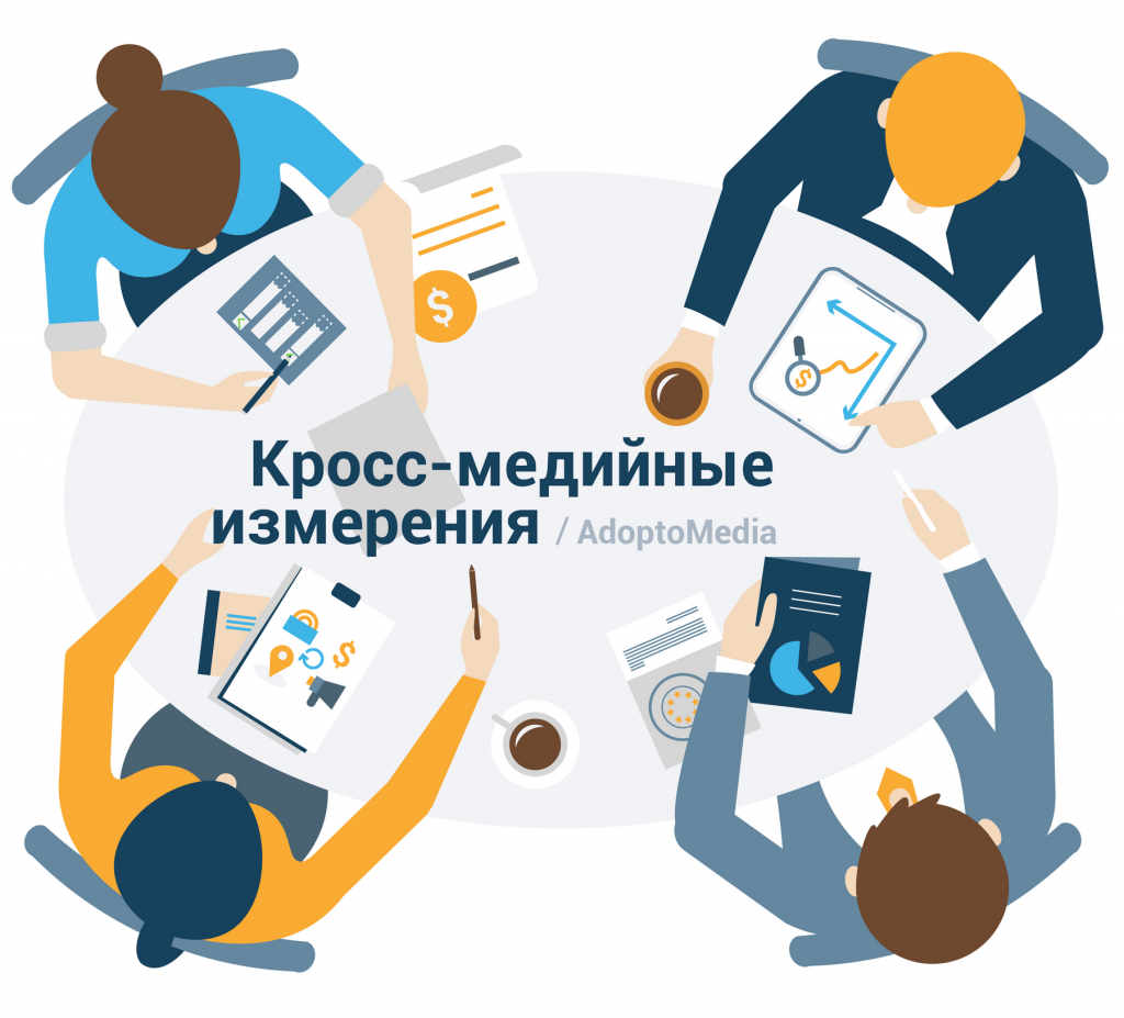 кросс-медийные измерения, кросс-медийные кампаний, всемирная федерация рекламодателей, измеримость маркетинга, AdoptoMedia, прозрачный маркетинг, маркетинговые технологии, эффективность маркетинга, маркетинговые измерения